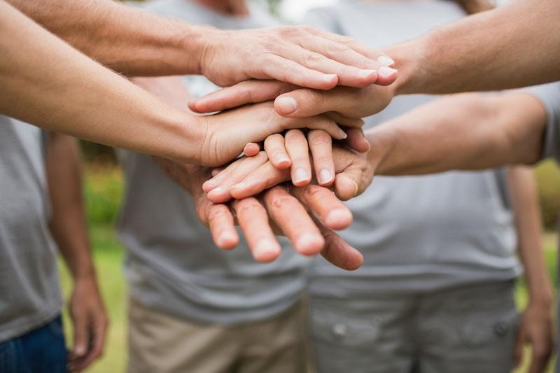 Centaurus Financial, Inc. donated to help Louisiana flood victims